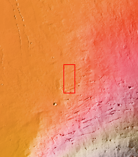 Context image for PIA15314