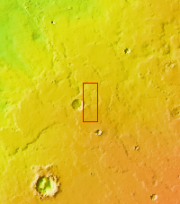 Context image for PIA15315