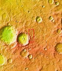 Context image for PIA15316