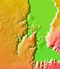 Context image for PIA15353