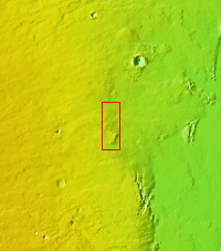 Context image for PIA15354