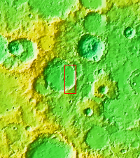 Context image for PIA15355