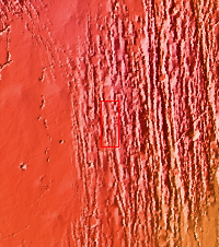 Context image for PIA15356
