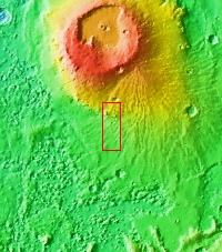 Context image for PIA15357