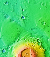 Context image for PIA15358