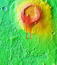 Context image for PIA15359