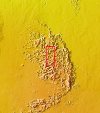 Context image for PIA15361