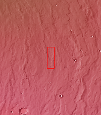 Context image for PIA15363