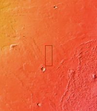 Context image for PIA15364
