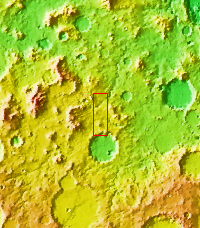 Context image for PIA15394