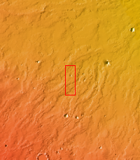 Context image for PIA15396
