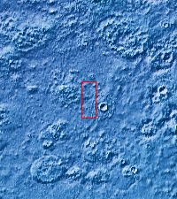 Context image for PIA15430