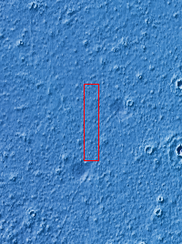 Context image for PIA15435