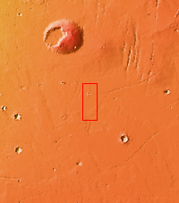 Context image for PIA15436