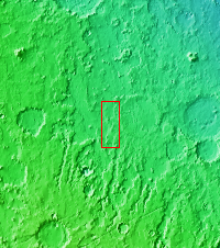 Context image for PIA15438