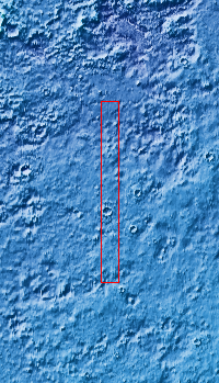 Context image for PIA15439