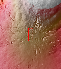 Context image for PIA15442