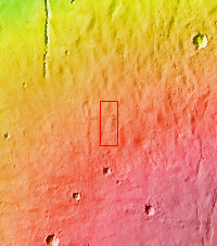 Context image for PIA15464