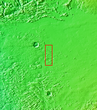 Context image for PIA15466