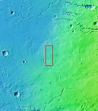 Context image for PIA15467