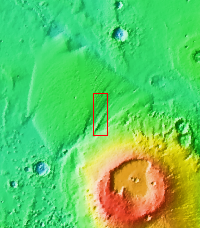 Context image for PIA15469