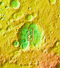 Context image for PIA15470