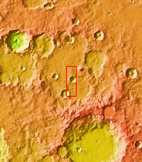 Context image for PIA15472