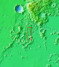 Context image for PIA15474