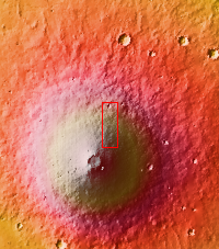 Context image for PIA15475