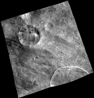 click here for larger view of figure 1 for PIA15508