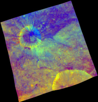 click here for larger view of figure 2 for PIA15508