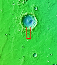 Context image for PIA15558