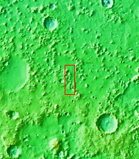 Context image for PIA15559