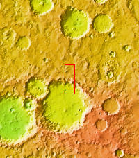 Context image for PIA15560