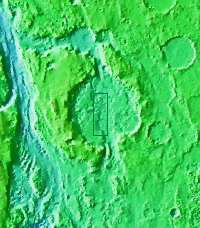 Context image for PIA15561