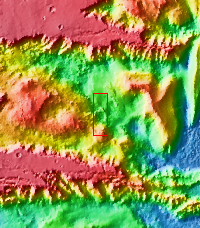 Context image for PIA15562