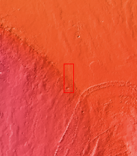 Context image for PIA15563