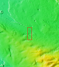 Context image for PIA15564