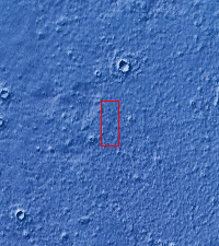Context image for PIA15567