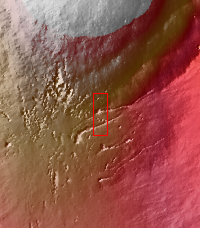 Context image for PIA15568