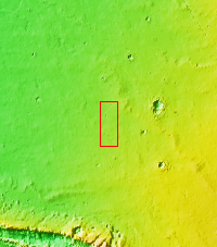 Context image for PIA15570