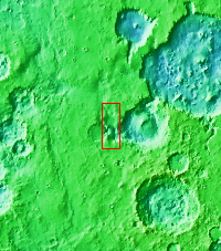 Context image for PIA15572