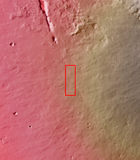 Context image for PIA15573