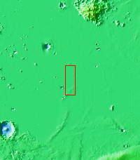 Context image for PIA15574