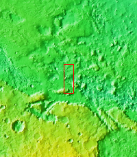 Context image for PIA15575
