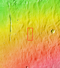 Context image for PIA15578