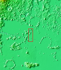 Context image for PIA15579