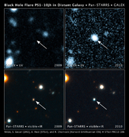 Click here for larger poster version of PIA15620