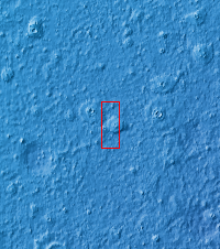 Context image for PIA15700