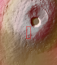 Context image for PIA15703